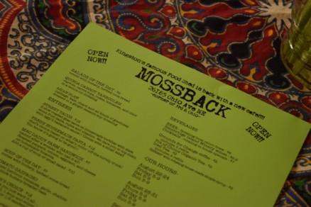 mossback_079